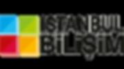 İstanbul Bilişim Hakkındaki Tüm Tüketici Şikayetleri