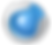 En Etkili Şikayet Sitesi İsimleri | Şikayetvarcom.com