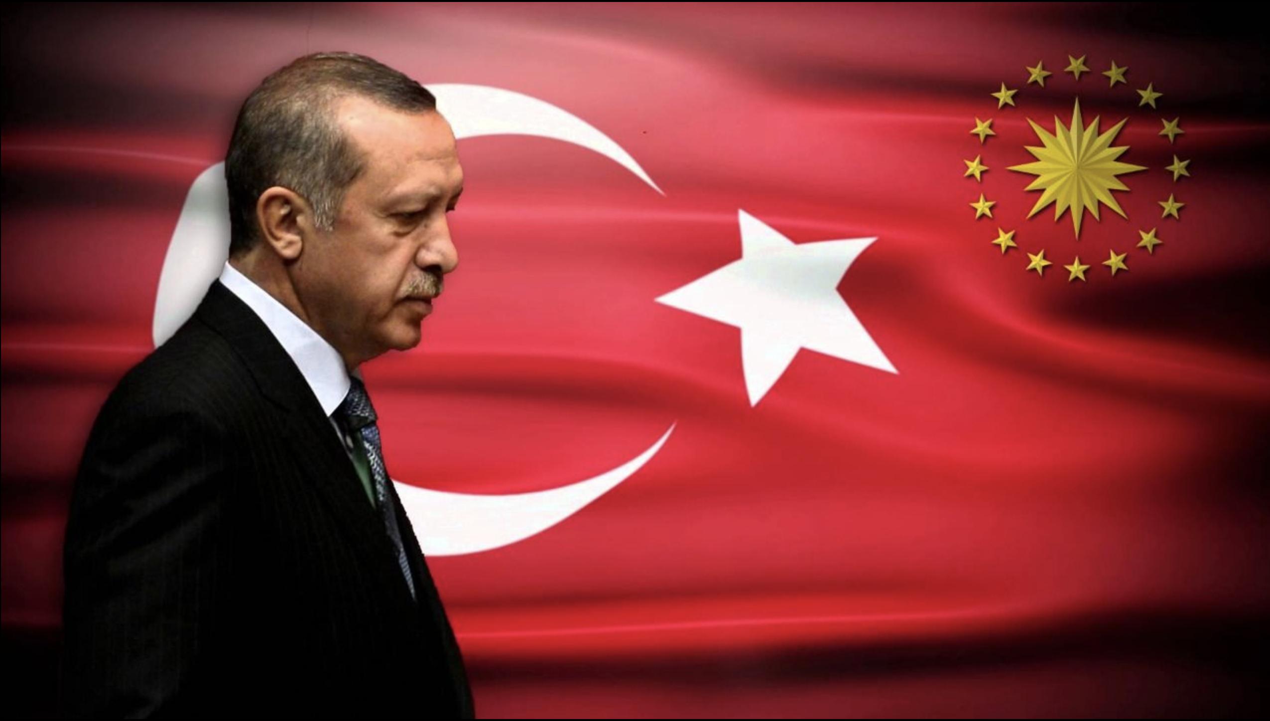 recep tayyip erdoğan güvenilirgayrimenkul