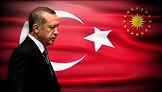 Güvenilir Gayrimenkul Recep Tayyip Erdoğan