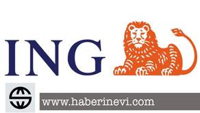 İng Bank Anında Kredi 2019