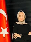 Yönetici Sabriye U.