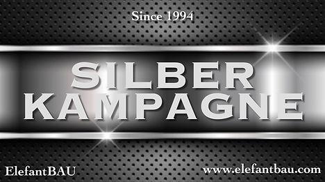 Silber Kampagne Bilder.001.jpeg