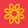 şikayet_siteleri_logo.png
