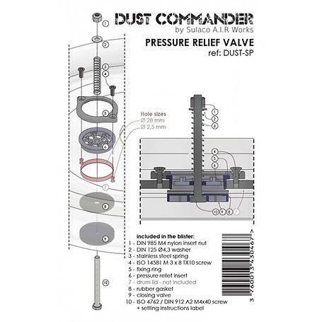dust-commander-dust-sp-anti-crush-valve.