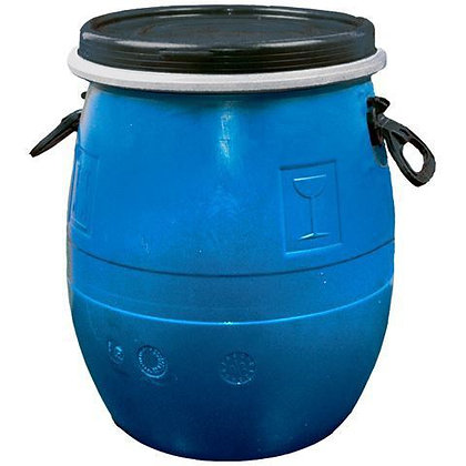емкость 48 литров.