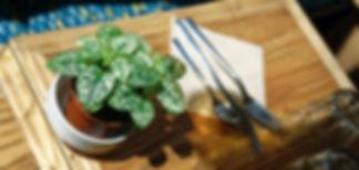 Resturant orginal Paris