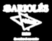 nouveau logo blanc.png