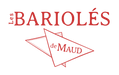logo_carte_visite.png