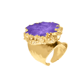 ring1.png