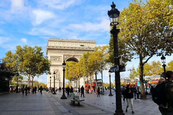ARCDTRIOMPHE-PARIS.png