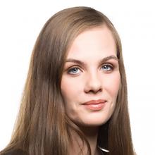 Sonja Ýr Þorbergsdóttir.png