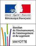 logo-deal.jpg
