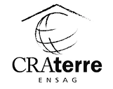 LOGO CRAterre.png
