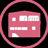 Logo AYH.png