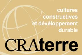 Logo CRATERRE_fr_FR.png