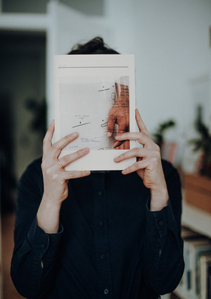 2019_Portrait_Diana_NadineStenzel_web015