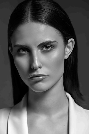 Test Veronika Uniko 463.jpg