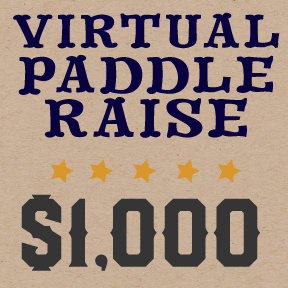 VIRTUAL PADDLE RAISE