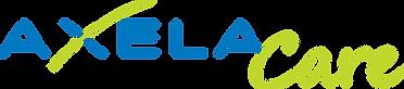 AxelaCare Logo.png