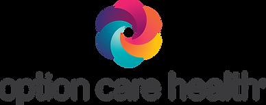 option-care-logo (1).png