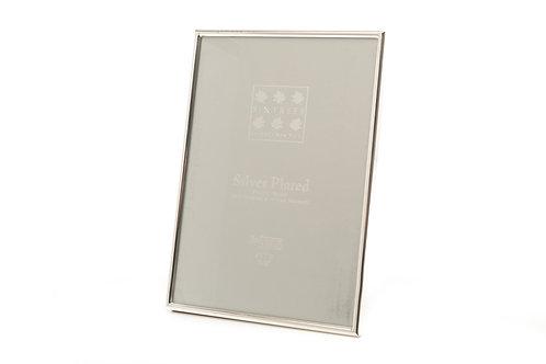 Cambridge Silver Photo Frame