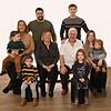 Bettis Family Photoshoot
