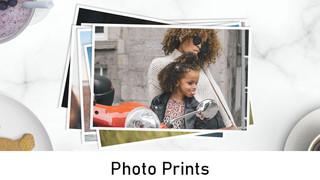 Order Photo Prints