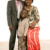 Martha Bongwa