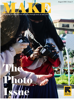 Make Magazine (1).png