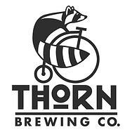 AB-Breweries-Thorn-Brewing-Co-Logo.jpg