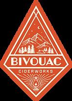 Bivouac_logos-1.png