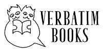 verbatim_books_above_door_final.png