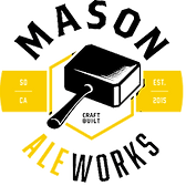 Mason_Ale-Works.png
