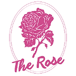 The Rose logo.png