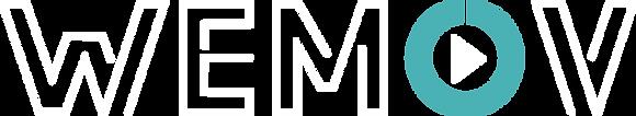 Logo Wemov Blanc Turquoise .png