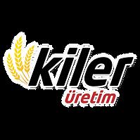 kiler_üretim_gölge_logo.png