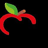 kiler logo.png