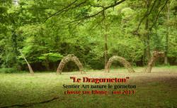 Dragorneton