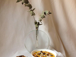 Deux recettes autour du foie gras poêlé avec Valette