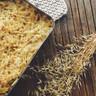 Gratin de macaronis de Matthi