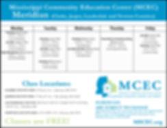 MCEC_Meridian 2019 Calendar 102119_2.jpg