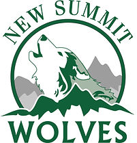 New Summit Wolf Logo (1).jpg