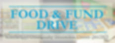MCEC_Food and Fund Drive_Banner 100219.j