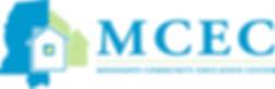 MCEC SIgn.JPG