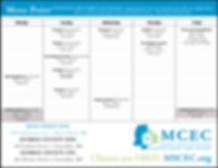 MCEC Moss Point 2019 Calendar 101619_3.j