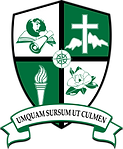 New Summit Crest (outline).png