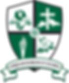 NS Crest (1).jpg