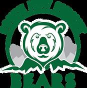 SNS Mascot Logo.png