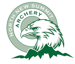 NNS Archery Logo only.jpg